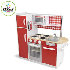 super chef play kitchen product review video