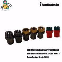 brass bristle <b>brush</b> — купите brass bristle <b>brush</b> с бесплатной ...