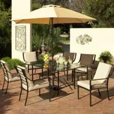 fancy outdoor patio furniture top stuff for your apartment apartment patio furniture