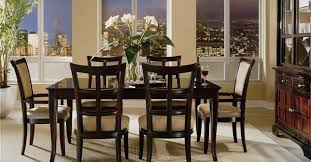 dining table set l