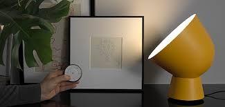 Lighting -- <b>Table Lamps</b>, Spotlights, Pendant Lamps & more - IKEA