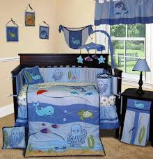 baby boy bedroom images: best baby boy nursery decorating ideas with finding nemo room