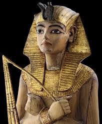 king tut show is science musuem s largest exhibit ever your king tut show is science musuem s largest exhibit ever your classical