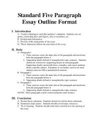 transition sentences for essays Horizon Mechanical     you to continue struggling day and night writing the college papers whereas there are online sites like that can assist you to score an A in your paper