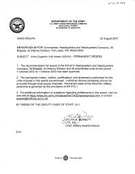best photos of army memorandum template word example army army memorandum memo template