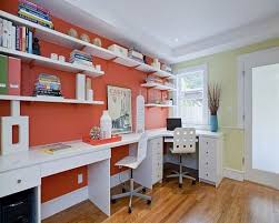office amazing and riveting small home office designs modern interesting interior pink beige decoration amazing furniture modern beige wooden office