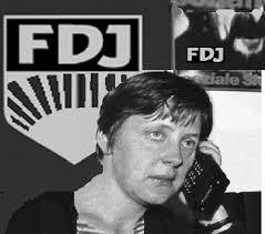 Hasil gambar untuk FDJ DDR