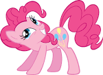 Images & Illustrations of pinkie