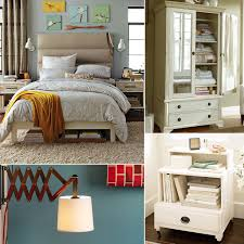 decorate small space bedroom