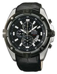 Наручные <b>часы ORIENT TT0Y006B</b> — купить по выгодной цене ...