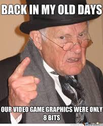 Funny Internet Video Memes - funny internet video memes together ... via Relatably.com