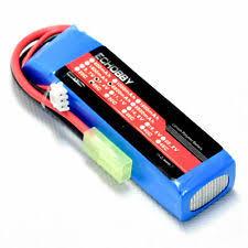 <b>Lipo 7.4 В</b> hobby rc <b>аккумуляторы</b> — литий-полимерные ...