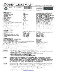 printable resume templates blank template word doc  cv   printable resume templates blank template word doc cv blank