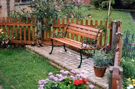 Small Picture Garden Fence Designs Excellent Inspiration Ideas Wood Inside
