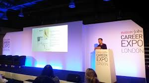 scientific communities build your own naturejobs blog learned societies and online platforms can be great ways to develop a mutually beneficial network say panellists at the 2015 naturejobs career expo in