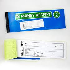 rent receipt book rent receipt book karina m tk