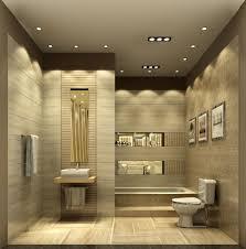 tile board bathroom home: bathroom tile board shower wall panels  image find link