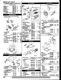 2002 nissan altima parts diagram 2002 image wiring diagram 2002 nissan frontier parts diagram on 2002 nissan altima parts diagram
