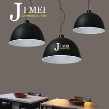industrial light industrial factory lamp shade pla cheap office lighting