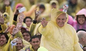 Image result for Pontiff Entourage 2015 ago