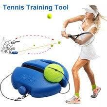Тренировочный мяч для тенниса, тренировочный <b>мяч для</b> ...