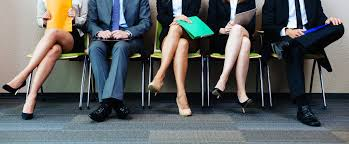job interview tips what employers are looking for raised by 10 tips to win your interview
