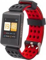 <b>Bizzaro F650</b> – купить <b>умные часы</b>, сравнение цен интернет ...