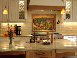 accent lighting in kitchens accent lighting kitchenjpg accent lighting in kitchens accent kitchen accent lighting ideas