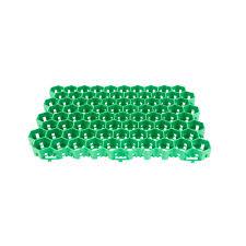 <b>Газонная решетка Erfolg Green</b> Parking зеленая (79005 ...