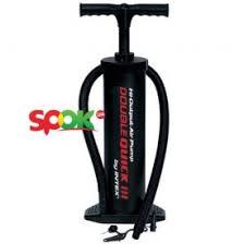 <b>Насос Intex 68615</b> 48 см в интернет магазине Spok в наличии по ...