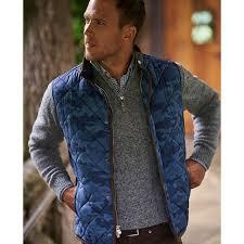 Napoli's Clothing & <b>Shoes</b> for <b>Men</b>: <b>Men's</b> Clothing Buffalo, NY ...