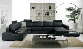 living room unique distressed leather living room furniture astonishing distressed leather living room furniture which astonishing living room furniture sets elegant