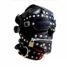 Discount Stud Mask | Stud Mask 2019 on Sale at DHgate.com