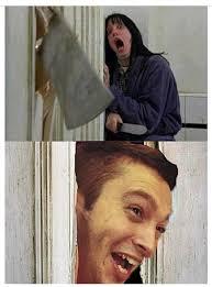 funny af meme | Tumblr via Relatably.com