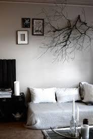 living room craft ideas iof homesweethome neat ideas craft ideas dacore ideas ideas http awesome i