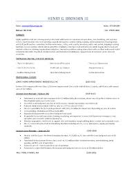 doc resume examples resume retail retail store manager resume example retail store manager resume examples retail store