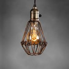 lighting cage. aeproductgetsubject lighting cage