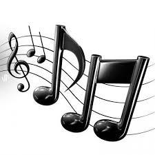 Znalezione obrazy dla zapytania music