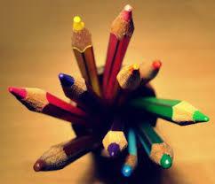 Resultado de imagen de enseñanzas artisticas profesionales