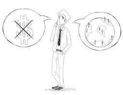 Upwork vs Freelancer.com: Why It's a Battle YOU Won't Win