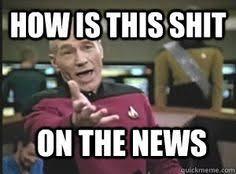 It's all meme, meme, meme, meme, meme on Pinterest | Spongebob ... via Relatably.com