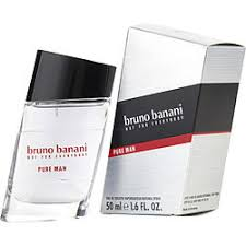 <b>Bruno Banani</b> Fragrances | FragranceNet.com®