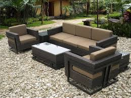 black outdoor patio furniture sets is also a kind of wood patio furniture sets black outdoor balcony furniture