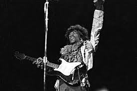 50 Greatest <b>Live</b> Albums of All Time: Jimi Hendrix, Johnny Cash ...