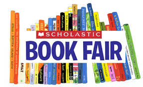 Image result for book fair images for school