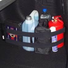 Купить товары <b>органайзер в багажник</b> от 540 руб в интернет ...
