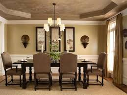 pictures of dining room decorating ideas: image of dining room decorating ideas pinterest