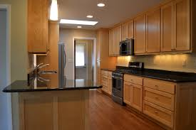 Colored Kitchen Appliances Rectangular Red Persian Rug Kitchen Colors Black Appliances Cool