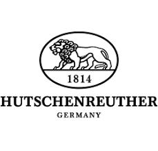 Hutschenreuther | Дом <b>Фарфора</b>