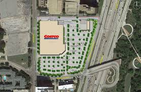 after fight at city hall dallas will finally get a costco after fight at city hall dallas will finally get a costco candysdirt com